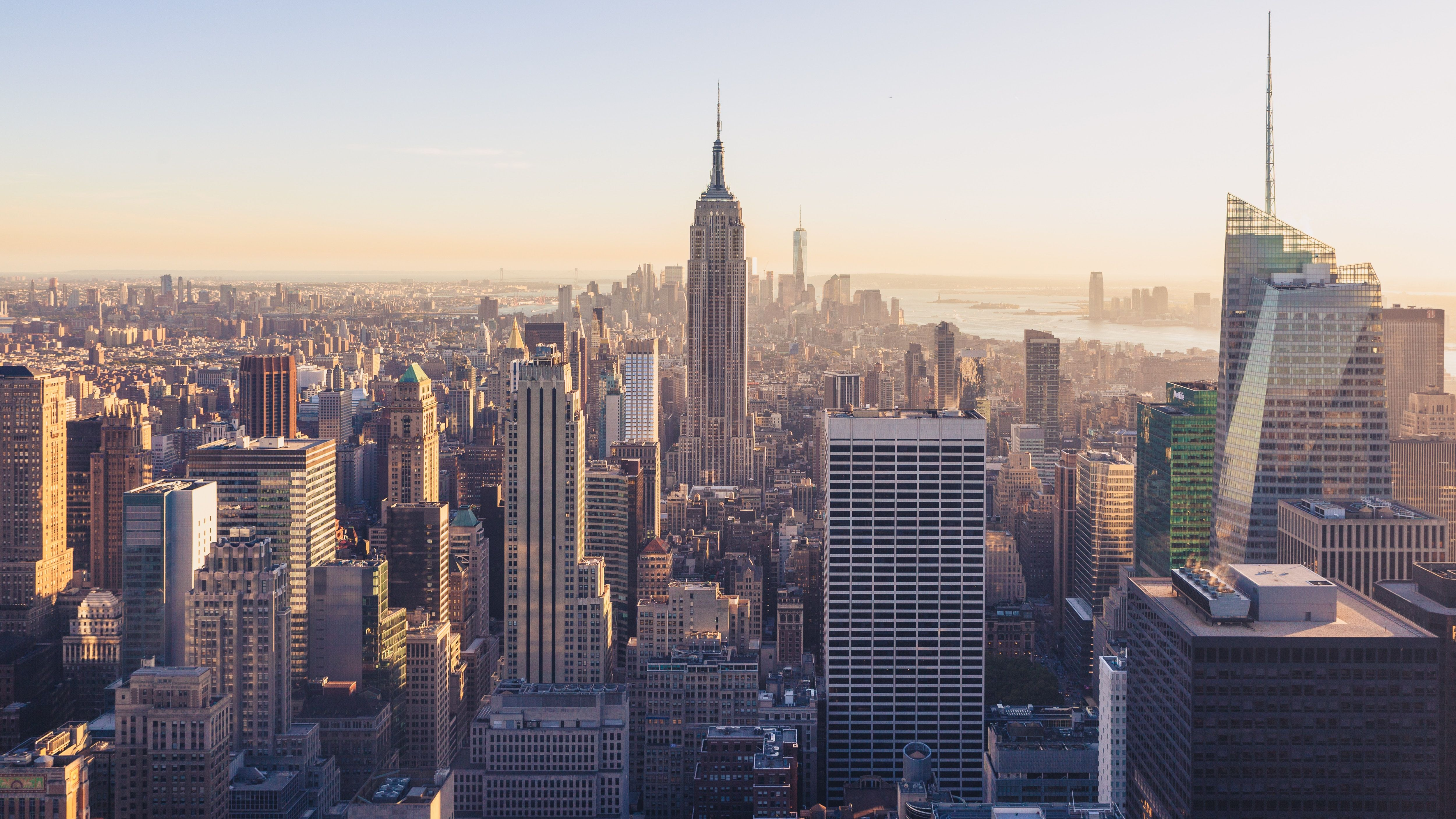 Prodigy Network, líder de crowdfunding inmobiliario en Nueva York